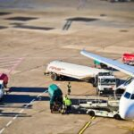 Why do you need to choose the best air cargo service?