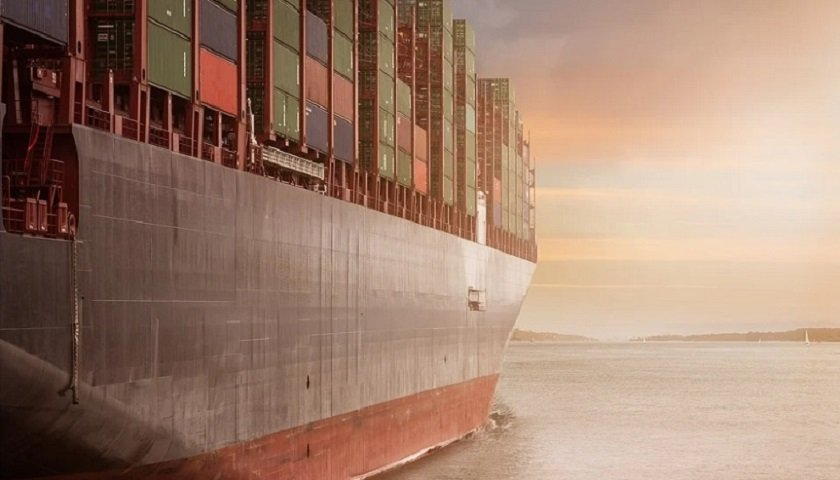 need for freight companies in 2021