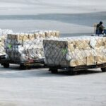 Benefits of choosing the best cargo company