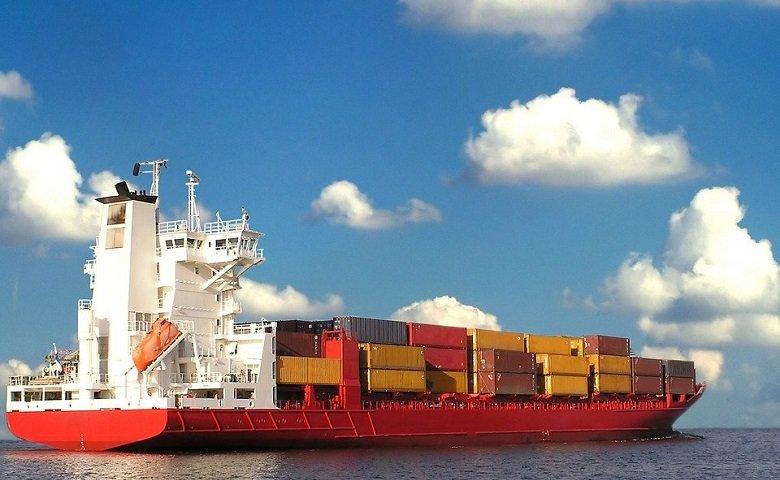 Concept of Cargo in 2021
